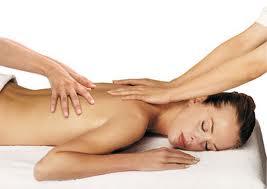massage à 4 mains 2